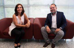 Amazonastur e Prefeitura de Barcelos alinham parceria para a reforma do aeroporto da cidade