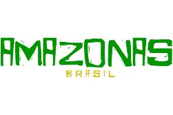 VisitAmazonas