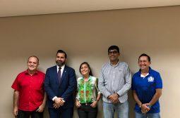 Festival de Parintins 2019 terá revista oficial, em parceria inédita entre Imprensa Oficial, SEC e Amazonastur