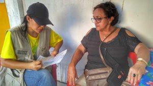 Amazonastur realiza pesquisa inédita para medir sentimento do parintinense em relação ao festival