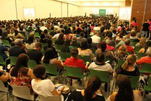 Governo do Amazonas capta evento internacional que deve atrair mais de 3,5 mil turistas para o estado