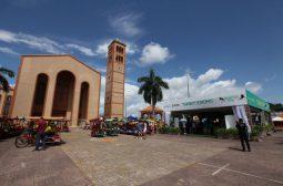 Amazonastur e UEA propõem Matriz de Responsabilidade para melhorar infraestrutura turística de Parintins