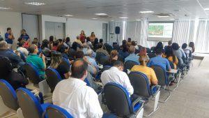 Amazonastur reúne empresários e traça estratégias de promoção do destino amazonense