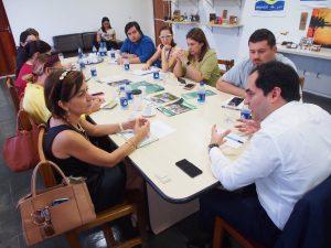 Em parceria com a Amazonastur, ADS irá promover produtos amazônicos em eventos nacionais e internacionais
