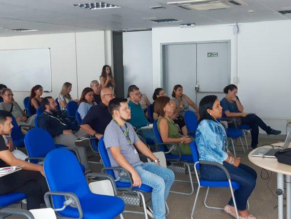 Após videoconferência com dirigentes estaduais do turismo, ministério assina portaria para socorrer setor