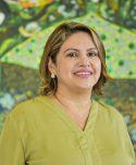 Ana Cláudia Rego