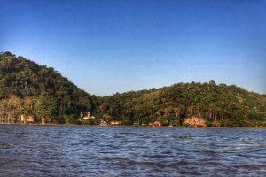 Amazone-se: plano impulsionará crescimento do turismo pós-pandemia