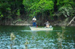 Autorizado o funcionamento de Unidades de Conservação em Manaus