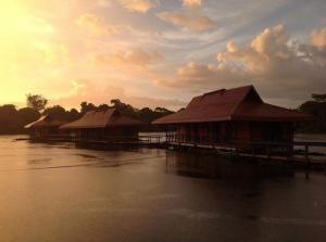 Experiência amazonense de turismo sustentável é reconhecida pelo G20