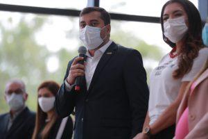 Governo do Amazonas injetará R$ 1,2 bilhão na economia com pagamentos a servidores