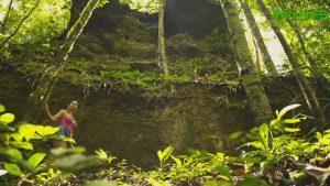 Amazonastur impulsionou segmento turístico no AM em 2020 com obras, convênios e promoção