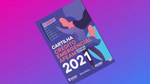 Cartilha lançada pela Amazonastur orienta empresários do turismo para acesso ao Crédito Emergencial